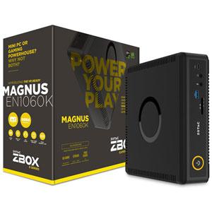 ZBOX MAGNUS EN1060K