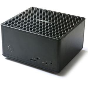 ZBOX MAGNUS ER51060 - Ryzen 5 / GTX1060