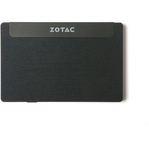 ZBOX PICO PI225 - Celeron / 32Go / W10
