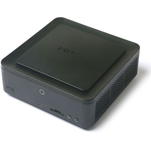 ZBOX MI553 - i5