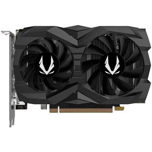 Gaming GeForce GTX 1660Ti Twin Fan