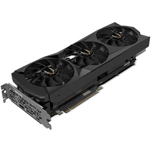 Gaming GeForce RTX 2080 Ti 3xFan