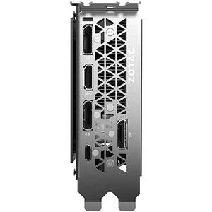 Gaming GeForce RTX 2080Ti Blower