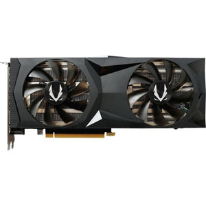photo GAMING GeForce RTX 2080