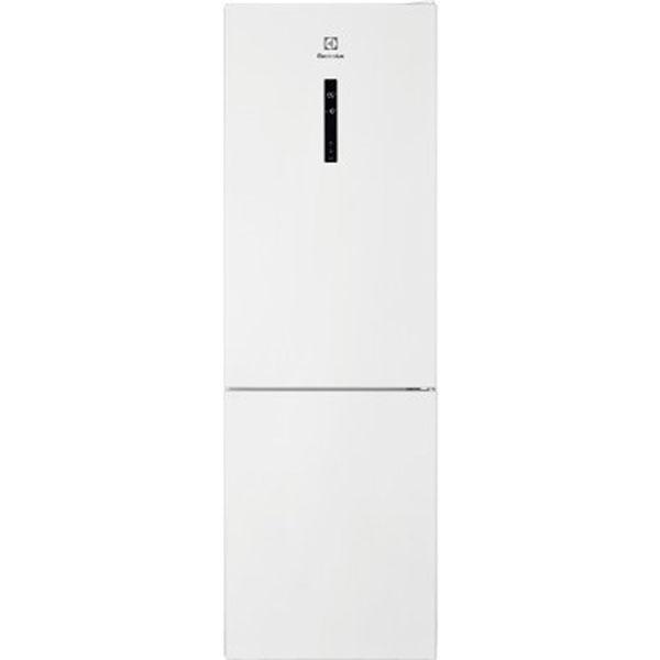 ELECTROLUX Frigo Congélateur LNC7ME32W2
