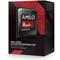 AMD A6 7470K 4.0Ghz Black