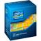 XEON E3-1240V6 3.70GHz LGA1151