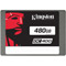 KINGSTON SSDNow DC400 SATA 6Gb/s 480Go