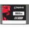KINGSTON SSDNow DC400 SATA 6Gb/s 960Go