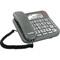 TELEFUNKEN TF651