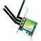 TP-Link TL-WDN4800 PCI-E WiFi N900 Dual Band