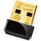 TP-Link Adaptateur USB Nano Wifi AC450