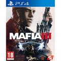 Photos MAFIA III pour PS4