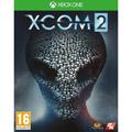Photos XCOM2 pour Xbox One