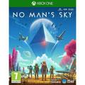 Photos No Man's Sky (Xbox One)