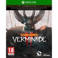 Photos WARHAMMER VERMINTIDE 2 (Xbox One)