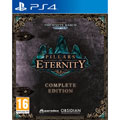 Photos Pillars Of Eternity (PS4)