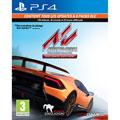 Photos Assetto Corsa Ultimate (PS4)
