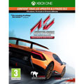 Photos Assetto Corsa Ultimate (Xbox One)