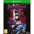 Photos Bloodstained : Ritual of the Night (Xbox One)