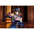 Bloodstained : Ritual of the Night (Xbox One)