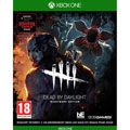 Photos Dead By Daylight - Nightmare Edition (XBOX ONE)