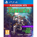 Photos Terraria - Game of the year Edition (PS4)