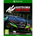 Photos Assetto Corsa Competizione (Xbox One)