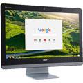 Chromebase CA24I - Celeron / SSD 16Go