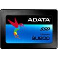 Photos Ultimate SU800 SATA 6Gb/s 256Go