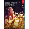 Photos Photoshop Elements v15