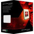 Photos FX 8320 3.5 GHz AM3+