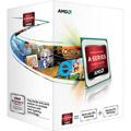 Photos A4 4000 3 GHz FM2