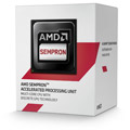 Photos Sempron 2650 1.45 GHz AM1