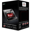 Photos A6-7400K 3.5 GHz FM2+