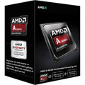 Photos A10-7870K 4.1 GHz Black FM2+