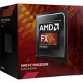 Photos FX 8370 4.0 GHz AM3+