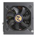 TruePower Classic TP-650C