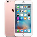 Photos iPhone 6s Plus 128Go Or rose