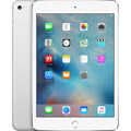 Photos iPad mini 4 Wi-Fi + Cellular 128Go - Argent