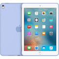 Photos Coque en silicone pour iPad Pro 9,7  - Lilas