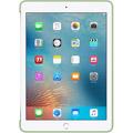 Photos Coque en silicone pour iPad Pro 9,7  - Menthe