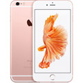 Photos iPhone 6s Plus 32Go Or rose