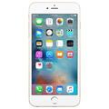 Photos iPhone 6s 32Go Or