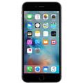 Photos iPhone 6s Plus 32Go Gris sidéral