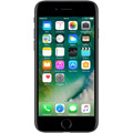 Photos iPhone 7 128Go Noir