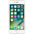 Photos iPhone 7 128Go Or