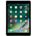 Photos iPad Wi-Fi - 32Go / Gris sidéral