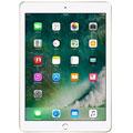 Photos iPad Wi-Fi - 128Go / Or