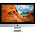 Photos iMac avec écran Retina 4K 21.5  - i5 / 8Go / 1To